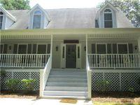 Home for sale: 220 Northlake Dr., Hartwell, GA 30643