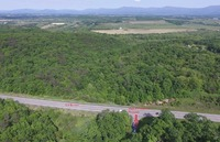 Home for sale: Us Route 340, Luray, VA 22835