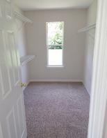 Home for sale: 950 Irma Way, Saint Augustine, FL 32086
