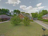 Home for sale: Haddington, Montgomery, AL 36116