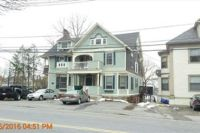 Home for sale: Nesmith, Lowell, MA 01852