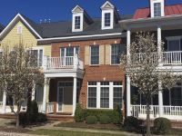 Home for sale: 1320 Sommerton Way, Chesapeake, VA 23320