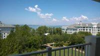Home for sale: 9500 Grand Sandestin Unit 2624 Blvd., Miramar Beach, FL 32550