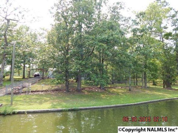 95 County Rd. 604, Cedar Bluff, AL 35959 Photo 41