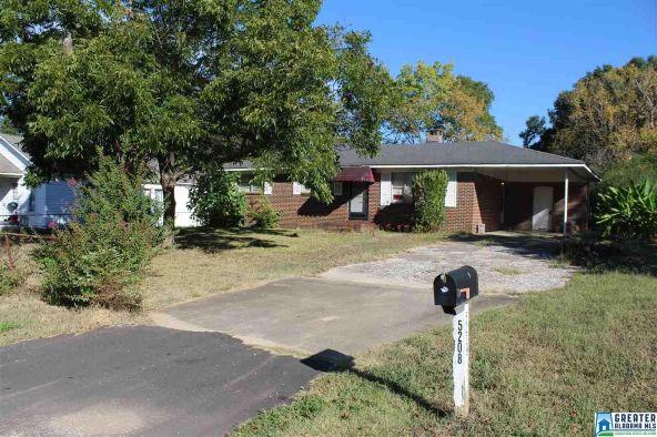 5208 Greece Ave., Birmingham, AL 35224 Photo 19
