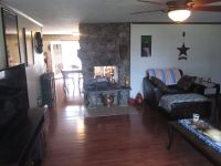 Home for sale: 1517 Annis, Mattoon, IL 61938