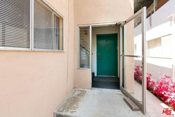 1823 Colby Ave., Los Angeles, CA 90025 Photo 3