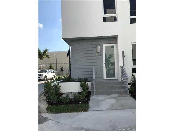 3380 N.W. 91st Ave. # 3380, Doral, FL 33172 Photo 2