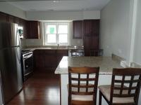 Home for sale: 413 Covington Terrace, Buffalo Grove, IL 60089