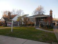 Home for sale: 21803 Statler St., Saint Clair Shores, MI 48081