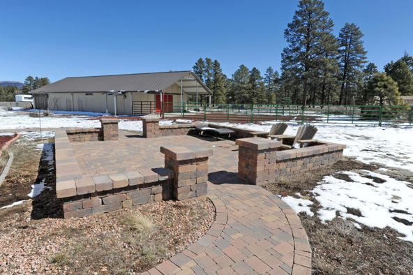 11377 N. Onika Ln., Flagstaff, AZ 86004 Photo 33