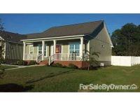 Home for sale: 110 Oakwood Ct., Tifton, GA 31793