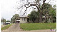 Home for sale: 11211 Church, Clinton, LA 70722