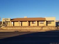 Home for sale: 2001 Stockton Hill Rd., Kingman, AZ 86401