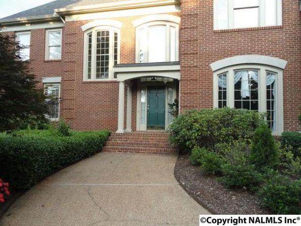 5017 Wainwright Avenue, Huntsville, AL 35802 Photo 3