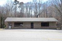 Home for sale: 400 A/B Union Blvd., Union, SC 29379
