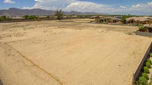 18214 W. San Miguel Ct., Litchfield Park, AZ 85340 Photo 7