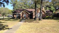 Home for sale: 804 Orion Dr., Bastrop, LA 71220