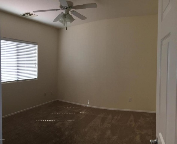 10033 W. Marguerite Avenue, Tolleson, AZ 85353 Photo 38