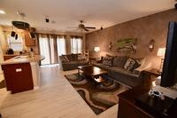 Home for sale: 5350 Windsor Lake Cir., Sanford, FL 32773