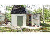 Home for sale: 3466 Pine St., Dunedin, FL 34698