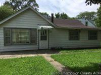 Home for sale: 1019 W. Bradley Ave., Champaign, IL 61821