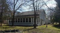 Home for sale: 311 Penhurst Way, Nekoosa, WI 54457