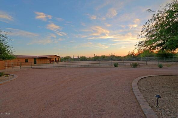 6009 E. Quail Track Dr., Scottsdale, AZ 85266 Photo 162