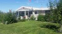 Home for sale: 80 N. 100 East, Burley, ID 83318
