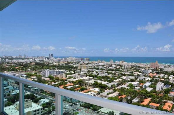 650 West Ave. # 3108, Miami Beach, FL 33139 Photo 5