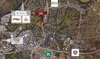 Home for sale: 2415 Atrium Way, Nashville, TN 37214
