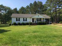 Home for sale: 436 Mumford Ln., Cheraw, SC 29520