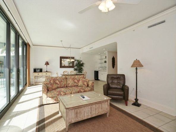 27580 Canal Rd., Orange Beach, AL 36561 Photo 4