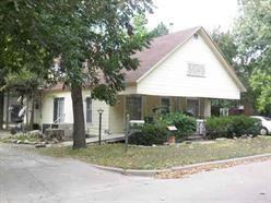 407 N. Clayton, Wichita, KS 67203 Photo 1