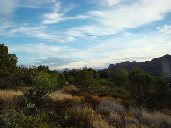 100 Crystal Sky Dr., Sedona, AZ 86351 Photo 7