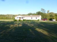 Home for sale: 5751 N. Hwy. 341, Flintstone, GA 30725
