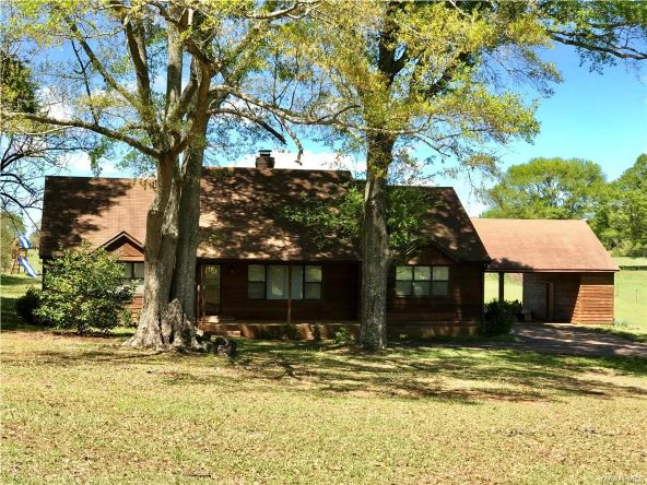 578 Perry Hill Rd., Greenville, AL 36037 Photo 2