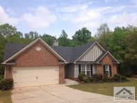 Home for sale: 446 Redstone Rd., Jefferson, GA 30549