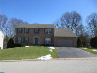Home for sale: 410 Mockingbird Way, Hockessin, DE 19707