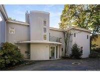 Home for sale: 110 Deepwood Dr., Hamden, CT 06517
