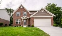 Home for sale: 1697 Woodfield Drive, Greenwood, IN 46143