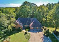 Home for sale: 537 Johnson Avenue, Morris, IL 60450