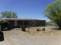 Home for sale: 104 Burke Loop, Silver City, NM 88061