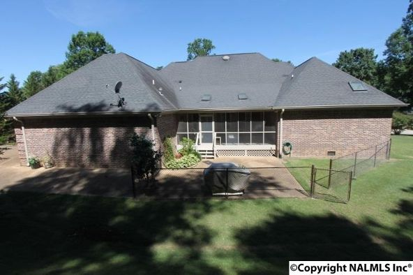 6101 Foothill Rd., Fort Payne, AL 35967 Photo 38