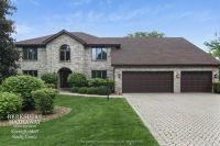 Home for sale: 8805 Carlisle Ct., Darien, IL 60561