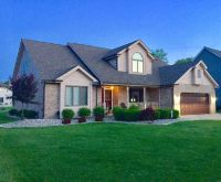 Home for sale: 1108 Boxwood Dr., Munster, IN 46321