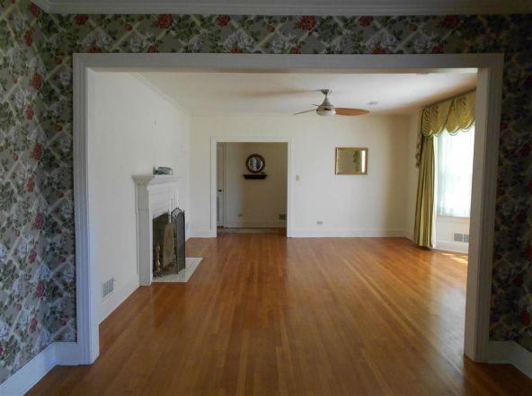 1590 S. Union Avenue, Ozark, AL 36360 Photo 14