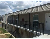Home for sale: 169 Briarfield Ave., Biloxi, MS 39531