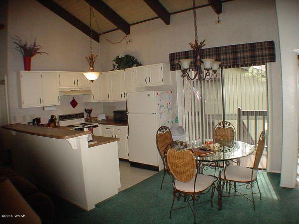 2844 Park Cir., Pinetop, AZ 85935 Photo 11