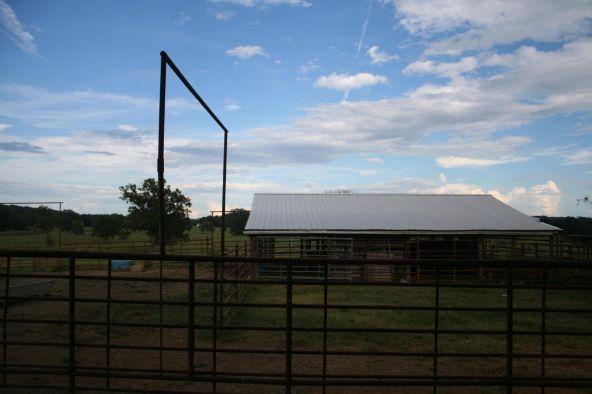 13142 Cedar Creek Rd., Belleville, AR 72824 Photo 35